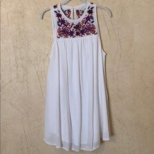 Aritzia | Wilfred dress